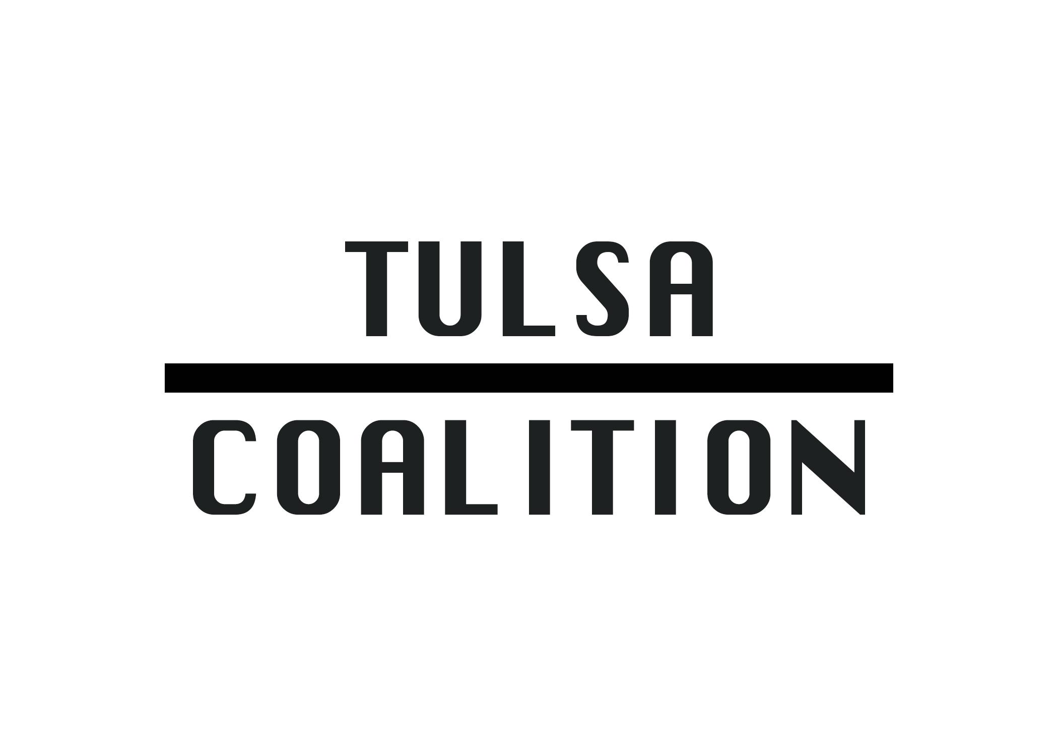 Tulsa Coalition